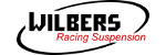 http://wilberssuspension.co.uk/